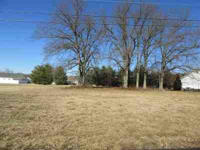 Ballard County Residential Lots & Land For Sale: Lot #113 Summers Lane