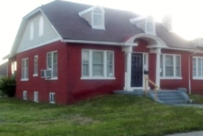 McCracken County Single Family Home For Sale: 701 S 6th Street