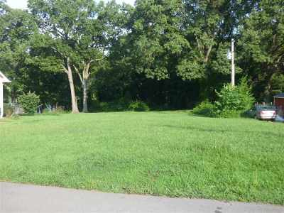 Residential Lots & Land For Sale: Barkley Trail