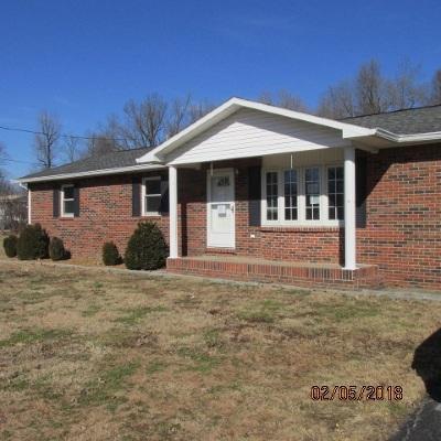 Ledbetter Single Family Home Contract Recd - See Rmrks: 227 Gene Drive