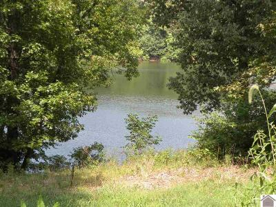 Residential Lots & Land For Sale: Lot 7 Whispering Hills