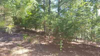 Calloway County Residential Lots & Land For Sale: Jay Road