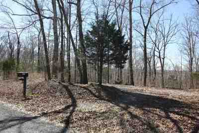 Residential Lots & Land For Sale: 327 Liberty Lane