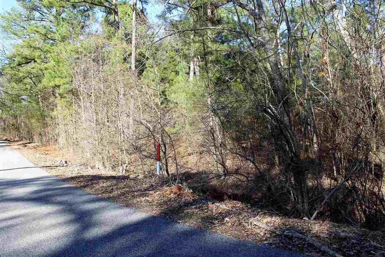 Property Photo Listing Michaels Way Benton