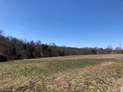 Caldwell County Farm For Sale: 420 Bethany Church Lane