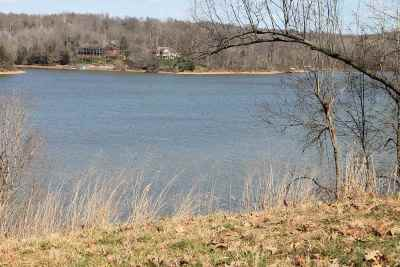 Residential Lots & Land For Sale: Lot 2 Holiday Acres