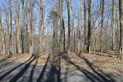 Residential Lots & Land For Sale: Lot 3 Holiday Acres