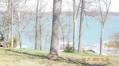 Gilbertsville Residential Lots & Land Contract Recd - See Rmrks: 448 Sherwood Dr