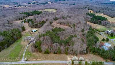 Murray Farm For Sale: 158 Kelzie Peeler Road