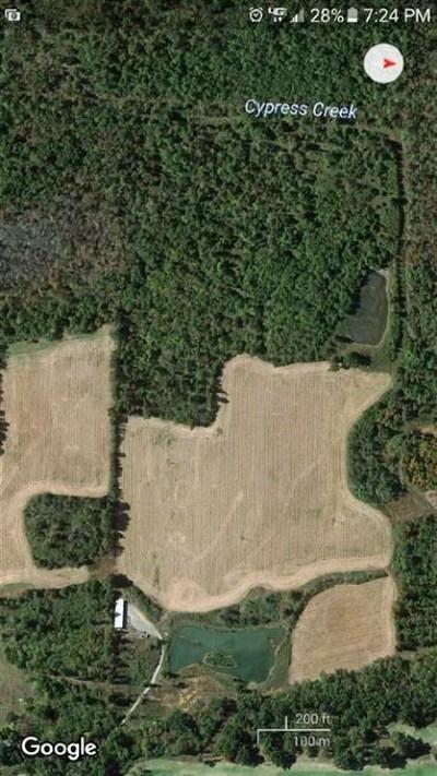 Gilbertsville Farm For Sale: 748 Golf Court Dr