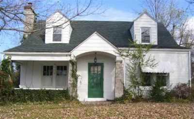 Princeton Single Family Home For Sale: 601 Hopkinsville Street