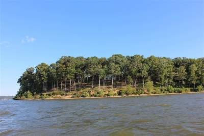 Residential Lots & Land For Sale: 233 Leisure Acres Lot 3