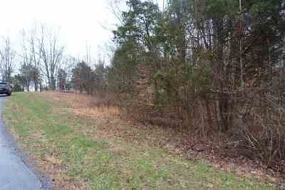 Residential Lots & Land For Sale: Major Wallace