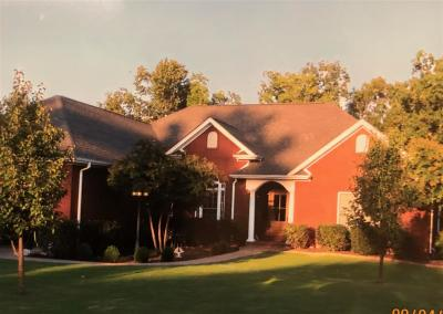 Paducah Single Family Home For Sale: 280 Cascade