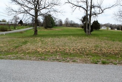 Gilbertsville Residential Lots & Land For Sale: Northridge