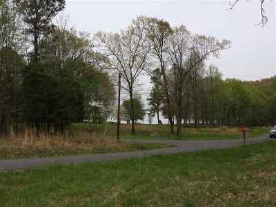 Lyon County Residential Lots & Land For Sale: Roy Harris Rd.