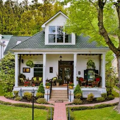 Lyon County, Trigg County Single Family Home For Sale: 1904 Lake Barkley Drive