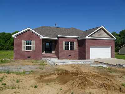 Hickory Single Family Home Contract Recd - See Rmrks: 149 Michael Dale Drive