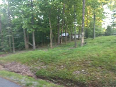 Marshall County Residential Lots & Land For Sale: White Dove