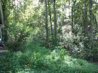 Cadiz KY Residential Lots & Land For Sale: $15,900