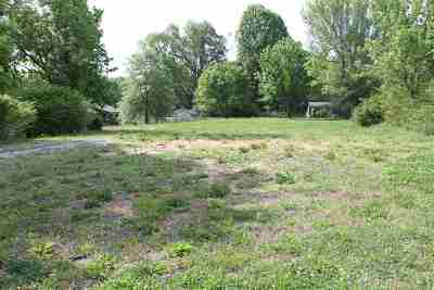 Lyon County Residential Lots & Land For Sale: 303 Terrace Place