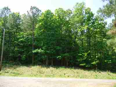 Calloway County Residential Lots & Land For Sale: Lot #24 Landmark Circle