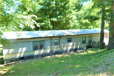 Manufactured Home For Sale: 68 Hillside Circle