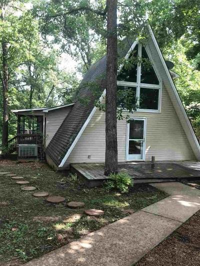 Gilbertsville Single Family Home Contract Recd - See Rmrks: 588 Cambridge Shores Dr