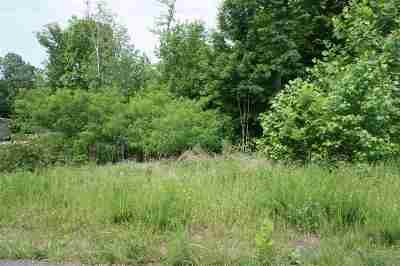 Eddyville Residential Lots & Land For Sale: Lot 8 Trinity Lane