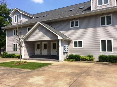 Benton Condo/Townhouse For Sale: 110 Treetops Ln