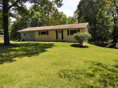 Single Family Home Contract Recd - See Rmrks: 42 Elliott Street
