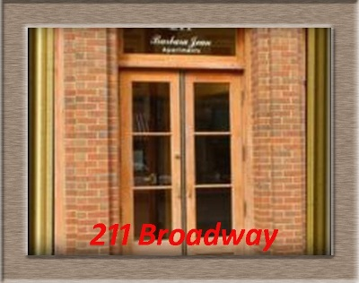 Condo/Townhouse For Sale: 211 Broadway