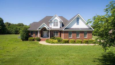 McCracken County Single Family Home Contract Recd - See Rmrks: 9445 Esther Lane