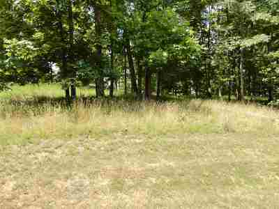 Residential Lots & Land Contract Recd - See Rmrks: L-69 Bayview Dr.
