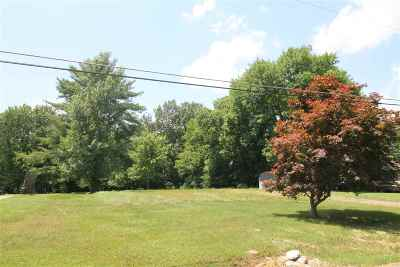 McCracken County Residential Lots & Land For Sale: 1135 Smith Avenue