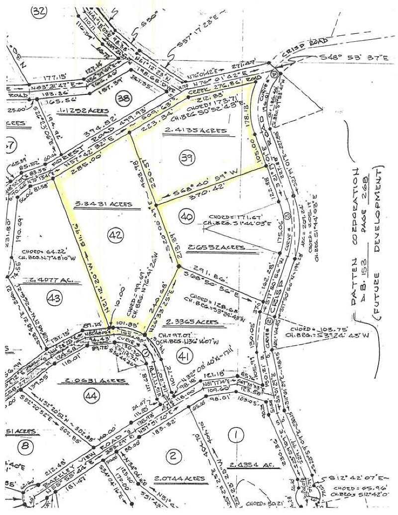 42 Wagonwheel, Cadiz, KY 42211 - Listing #:98004 on trigg co ky map, portsmouth ky map, city of franklin ky map, owensboro ky map, adolphus ky map, edinburgh ky map, bardwell ky map, elizabethtown ky map, cadiz beaches, coxs creek ky map, fairfield ky map, geneva ky map, kentucky lake ky map, adams ky map, smiths grove ky map, de mossville ky map, munfordville ky map, allen ky map, stewart county ky map, busy ky map,