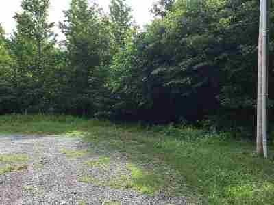 Residential Lots & Land For Sale: 16 Paw Paw