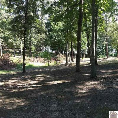 Residential Lots & Land For Sale: Shawnee Bay Resort