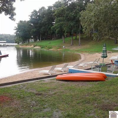 1297 Shawnee Bay Resort, Benton, KY | MLS# 98316