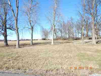 Marshall County Residential Lots & Land Contract Recd - See Rmrks: 2300 W Hwy 68