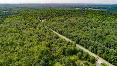 Murray Farm For Sale: 8671 State Route 121 S
