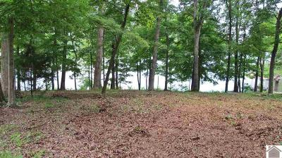 Lyon County Residential Lots & Land For Sale: Lot 36 Blk D Magnolia Ct