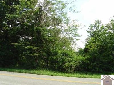 Benton Residential Lots & Land For Sale: 2064 Benton Birmingham Rd