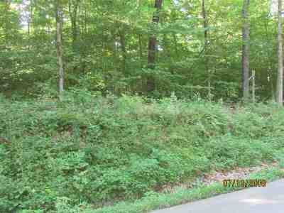 Residential Lots & Land Contract Recd - See Rmrks: Maple Grove Rd.