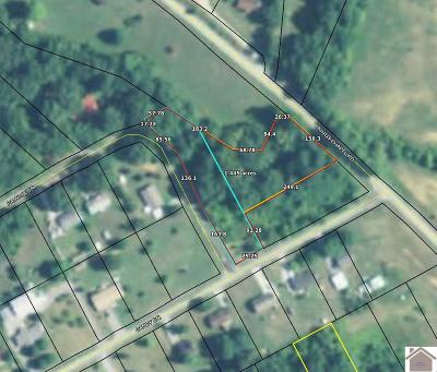 Trigg County Residential Lots & Land For Sale: Candy Drive