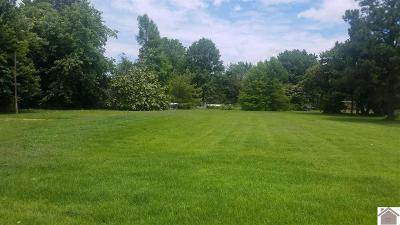 Kevil KY Residential Lots & Land For Sale: $10,000