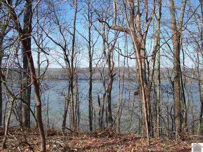 Residential Lots & Land For Sale: 136 Beaver Pond Rd.