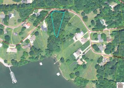 Residential Lots & Land For Sale: Lot 19 Blue River Rd