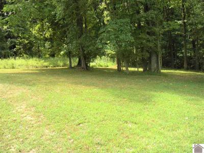 Residential Lots & Land For Sale: Morning Glory Dr