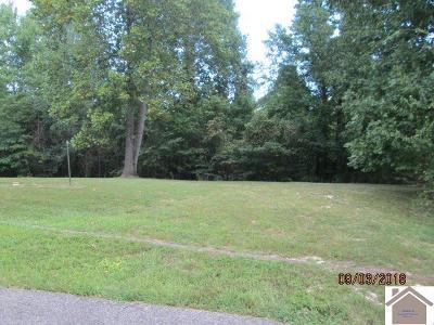 Lyon County Residential Lots & Land For Sale: Lot 10 Lazy K Lane